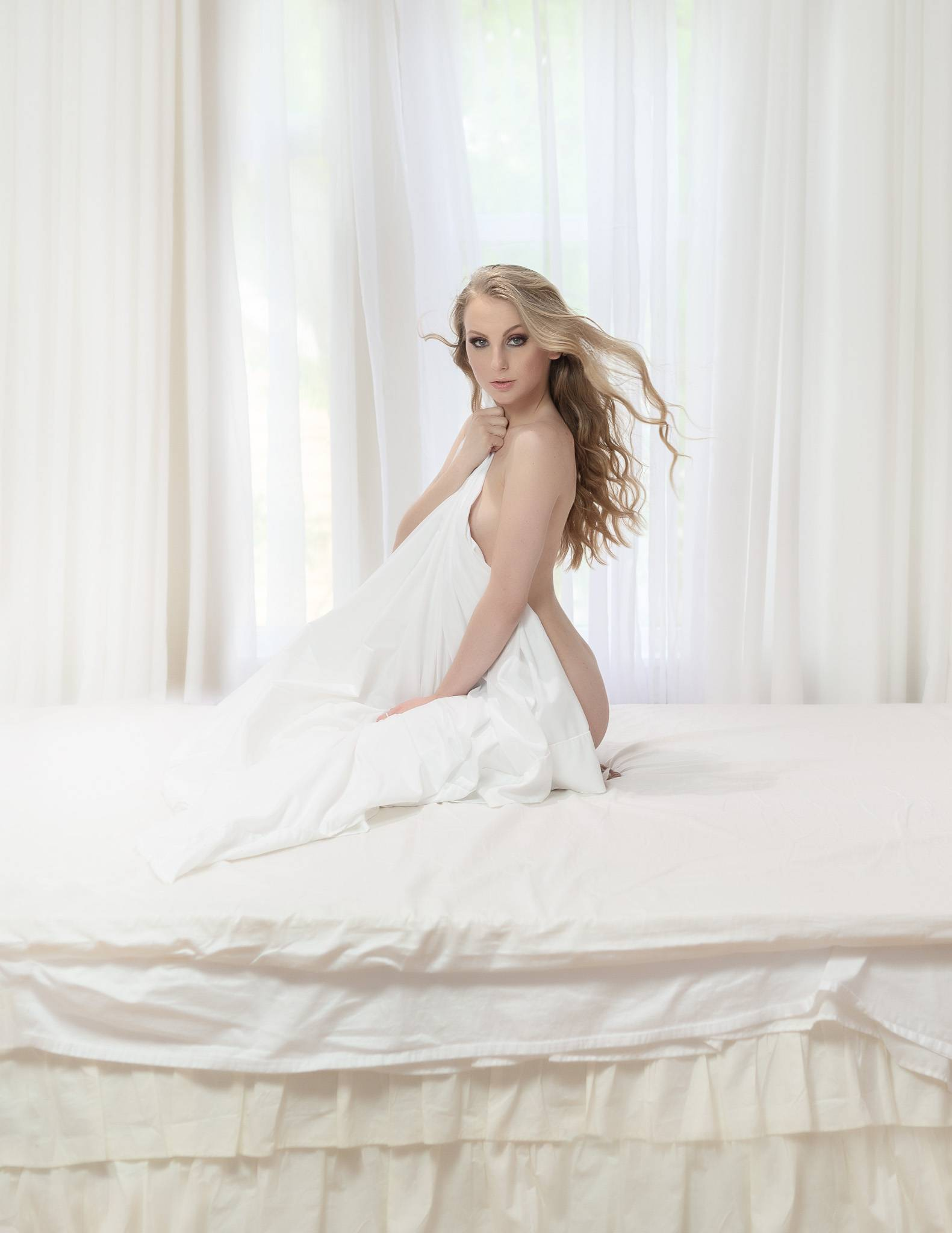 Houston-boudoir-best-bridal-sexy-photos-7