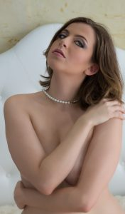 Houston Boudoir Photography Bridal