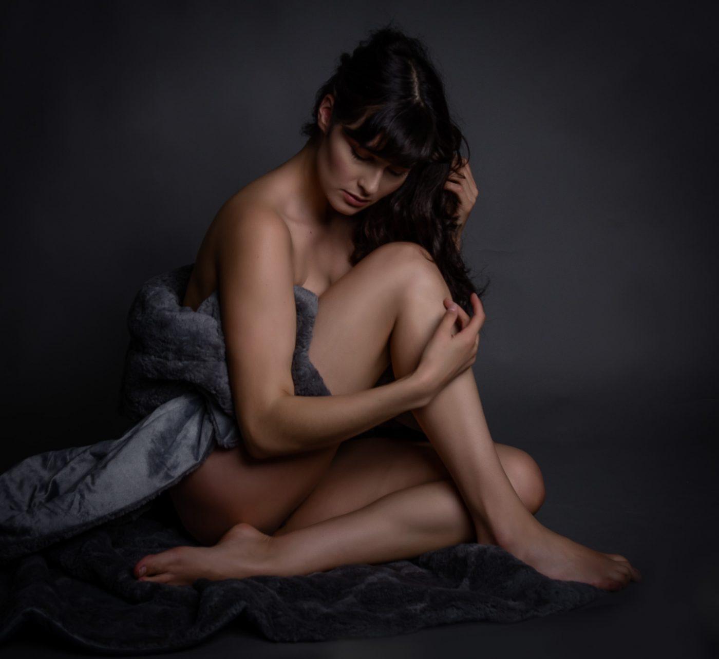 Next level visuals nlv male photographer profile