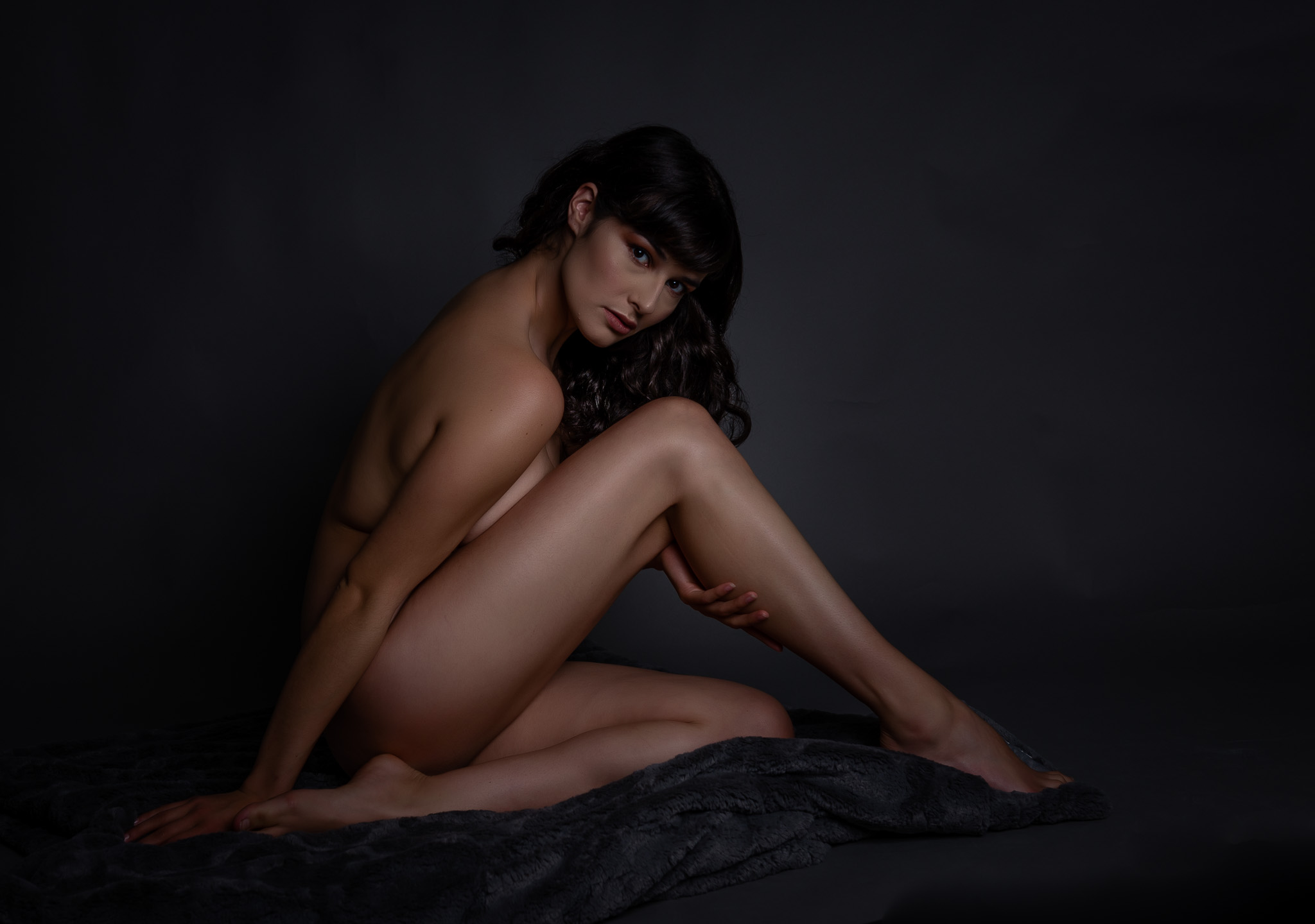 Inexpensive Houston Boudoir Photographer Answers