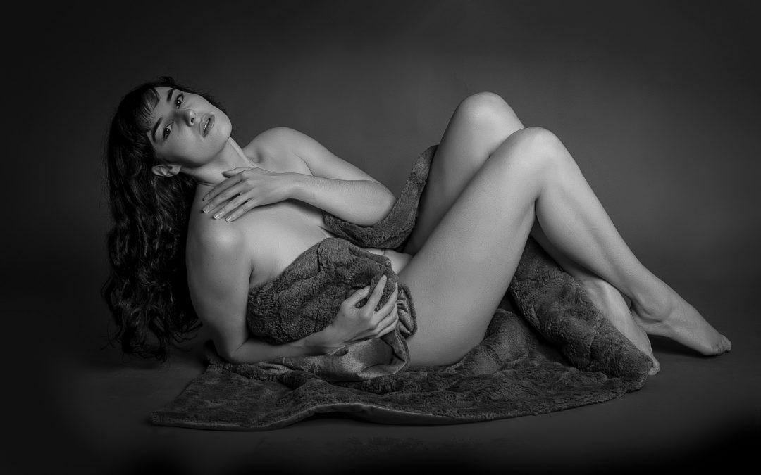 black-naked-boudoir-fucking-pics