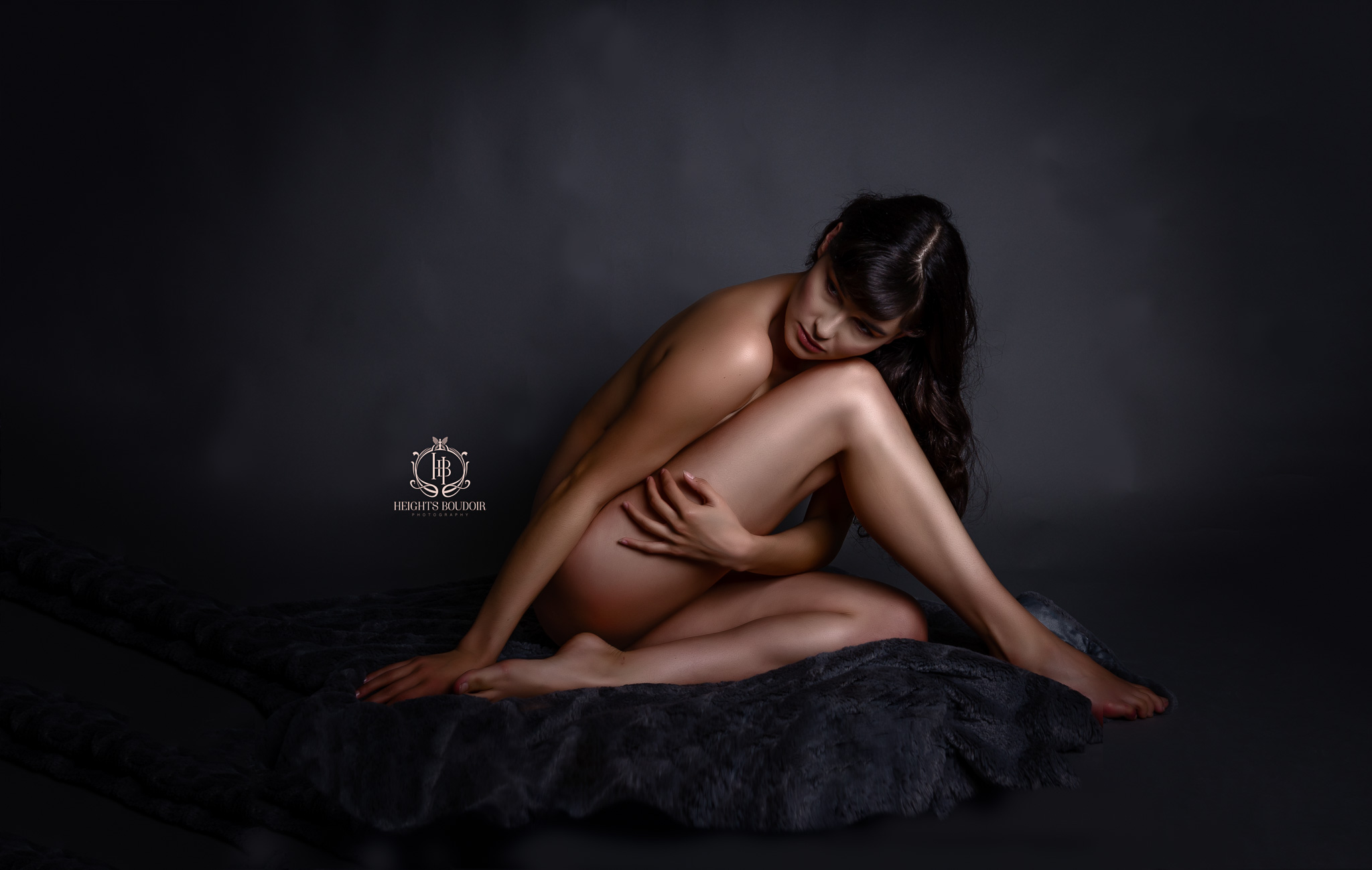 Houston Boudoir Photo Session Best Gift Ideas