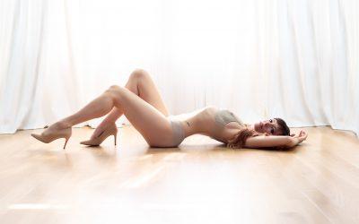 Houston Boudoir Studio  Best Sexy Photos