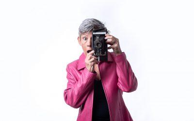 Houston Boudoir Photographer gives her heart to St. Lukes