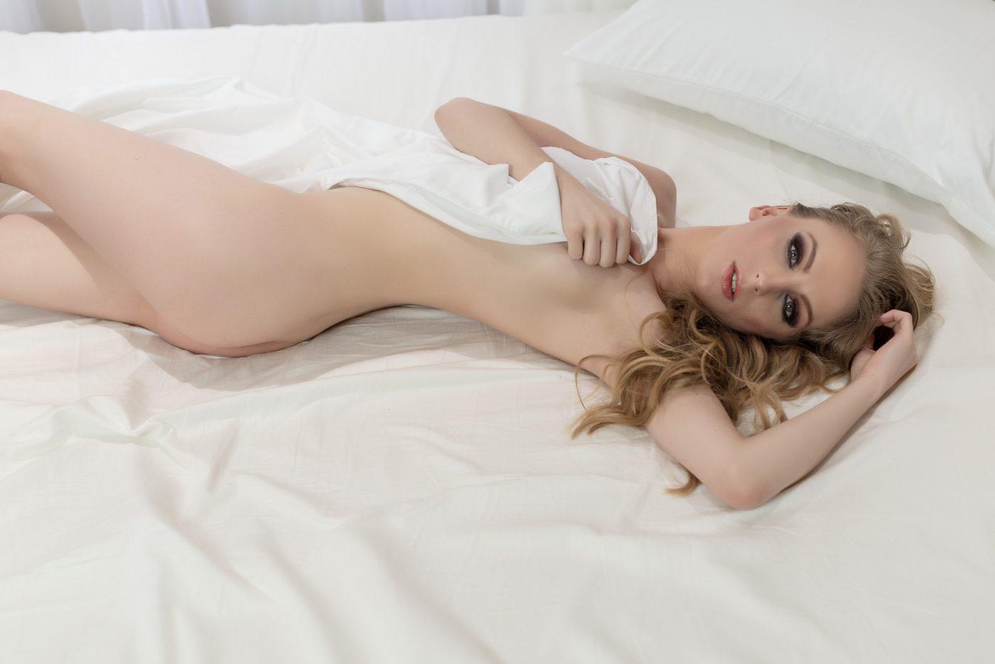 Houston-boudoir-best-bridal-boudoir-sexy-iphotos-houston-boudoir-studio-best-photos