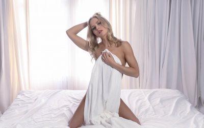 Photos Featuring Nudity at Houston Boudoir Studio